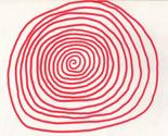 Rredspiral_ed_thumb
