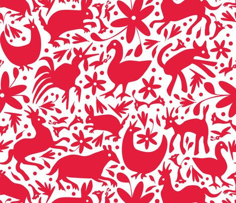 04_14_16_spoonflower_mexicospringtime_redwhite_seamadlusted_shop_preview