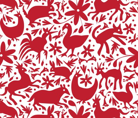 11_10_15_spoonflower_mexicospringtime_redwhite_seamadlusted_shop_preview