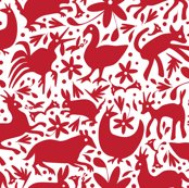 11_10_15_spoonflower_mexicospringtime_redwhite_seamadlusted_shop_thumb