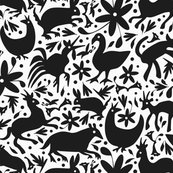 04_24_16_spoonflower_mexicospringtime_blackwhite_seamadjusted_shop_thumb