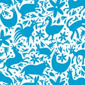 04_24_16_spoonflower_mexicospringtime_turquoisewhite_seamadjusted_shop_thumb