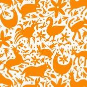 04_14_16_spoonflower_mexicospringtime_orangewhite_seamadlusted_shop_thumb