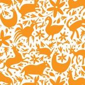 Rrrmexembro_orangewhite_21w_shop_thumb