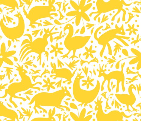 04_14_16_spoonflower_mexicospringtime_yellowwhite_seamadlusted_shop_preview