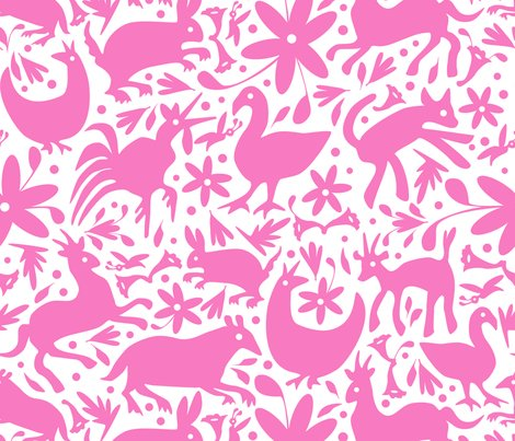04_24_16_spoonflower_mexicospringtime_lightpinkwhite_seamadlusted_shop_preview