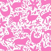 04_24_16_spoonflower_mexicospringtime_lightpinkwhite_seamadlusted_shop_thumb