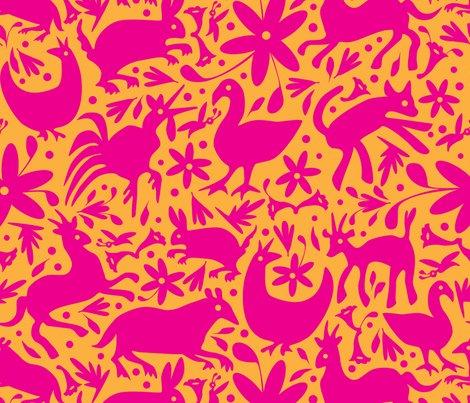 Rmexembro_pinksunburst_21w_shop_preview