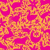 Rmexembro_pinksunburst_21w_shop_thumb