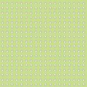 Rrdroplets_comp_green_shop_thumb