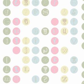 Alphabet_Megnets_cc