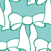 bow_turquoise