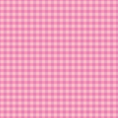 Rrpink_plaid-04_shop_preview