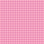Rrpink_plaid-04_shop_thumb
