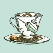 Rrnarwal_teacup_4_shop_thumb