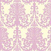 Rrornate_gate_lilac_and_white_shop_thumb