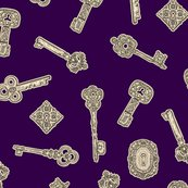 Rrkeys_purple_silver_shop_thumb