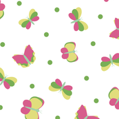 butterflies_bright