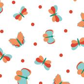butterflies_vanity