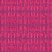 Rrsummer_swatch_pink.ai_shop_thumb
