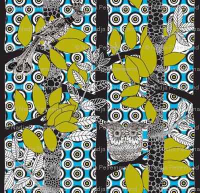 arbre_magique_color_blue_M_v2