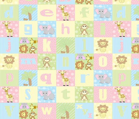 Rrjungle_print_spoonflower_abc2_shop_preview