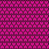 R8bit_love_pink_v2_shop_thumb