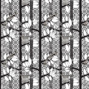 arbre_magique_in_white_dots_v3_M
