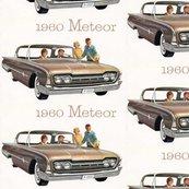 Rrrr1960_meteor-02_shop_thumb
