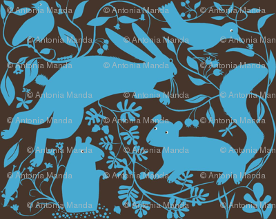 Woodland_Blue_Reverse