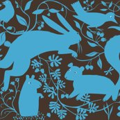 Rrrwoodland_blue_reverse_shop_thumb