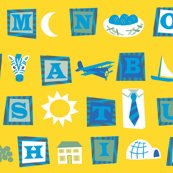 Ryellowalphabet_bigger_shop_thumb