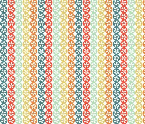 Rpods_colour_7_fin_shop_preview
