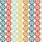 Rpods_colour_7_fin_shop_thumb