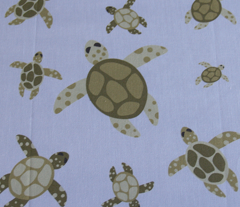 Rrrrseaturtle2_nooutline_multi_comment_70624_preview