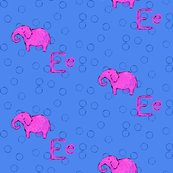 Rrrpinkeelefant_shop_thumb