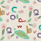 Rrrrrletras_shop_thumb