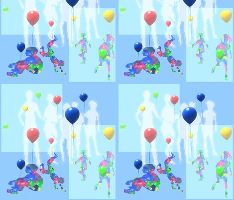 Rrballoons_in_sky_color_squares_shop_preview
