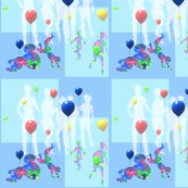 Rrballoons_in_sky_color_squares_shop_thumb