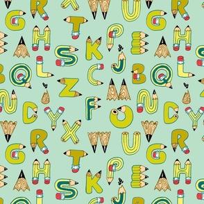 lettersprint2