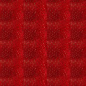 Rrrrstrawberry-jam-oneblock_shop_thumb