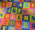 Rmy_jasper_johns_alphabet_comment_77137_thumb