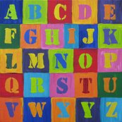 Rmy_jasper_johns_alphabet_shop_thumb