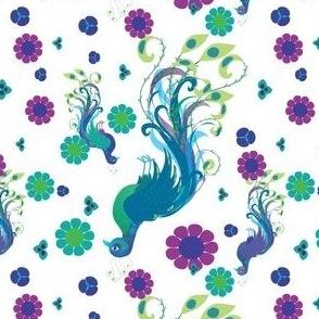 peacock_fabric