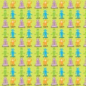 Rrrfabric2_shop_thumb