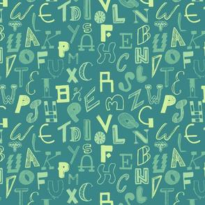 Pattern_Color_Final_2