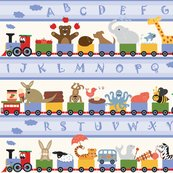 Rrabc_alphabet_train_shop_thumb