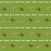 Rrrgrass.grid_shop_thumb