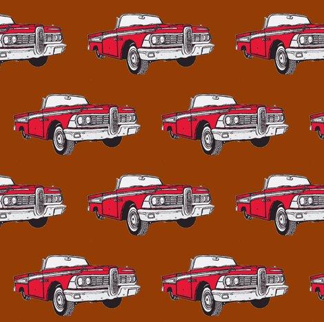 Rr1959_pacer_convertible_shop_preview