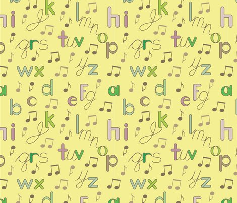 Rrthe_alphabet_song.ai_shop_preview
